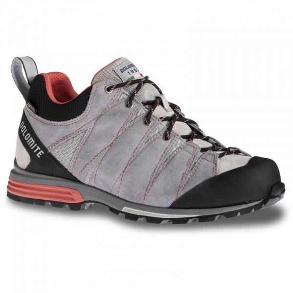 sports shoes 1fe8b ab8ef TREKKING DOLOMITE DIAGONAL PRO GTX SHOE DONNA